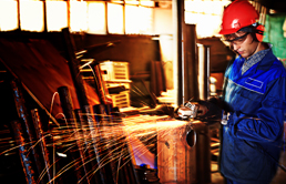 Welding Inspection Level 2 and 3: Training and Certification